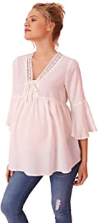 e6bcda5d6a78 Amazon.es: Vertbaudet - Mujer: Ropa
