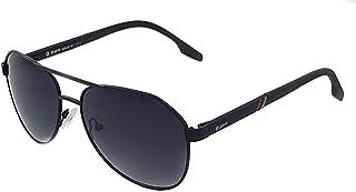 Aping Aviator Style Men's Sunglasses AP6843C1