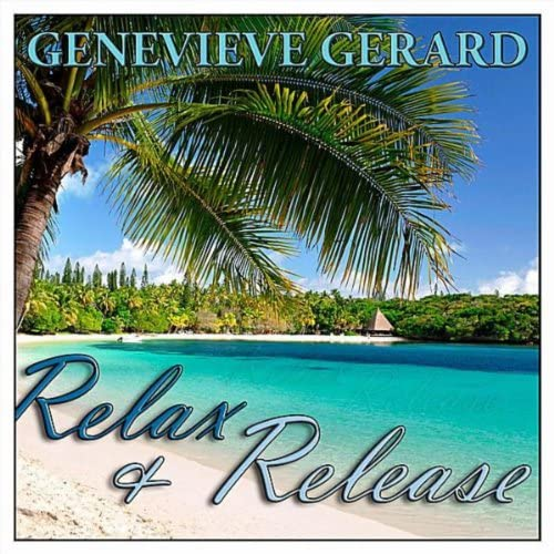 Genevieve Gerard