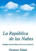 La República de las Nubes (Spanish Edition)
