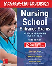 -Nursing-School-Entrance-Exams-:-HESI-A2,-NLN-PAX-RN,-PSB-RN,-TEAS