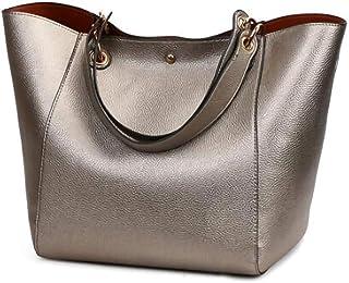 Vintage Handbags Women Top-handle Bags Shining Design Female Large Capacity Shoulder Bags Ladies Messenger Bag,H,S