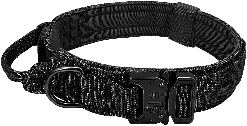 ZMJYH Dog Leash Harness K9 Work Nylon At the price of surprise Lin Vest Max 42% OFF Bungee
