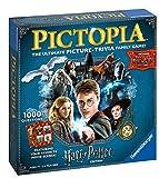Ravensburger Pictopia – The Picture Trivia Game per bambini e adulti...
