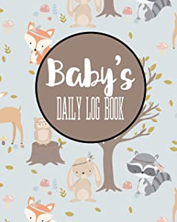 Best baby reports for daycare Reviews