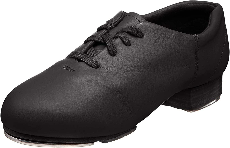Capezio Women's Flex Master Tap Shoe