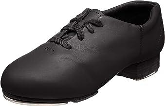Sponsored Ad - Capezio Women's Flex Master Tap Shoe