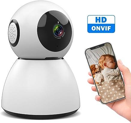 : Videoüberwachungstechnik Sicherheitstechnik