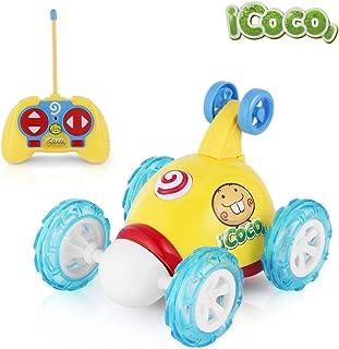 Amazon.es: playmobil bebe