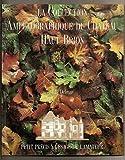 Collection ampelographique du chateau haut-brion (la)