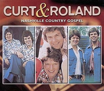 Nashville Country Gospel