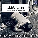 Social Media in Islam