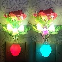 Best cute wall lamps Reviews
