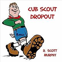 Cub Scout Dropout