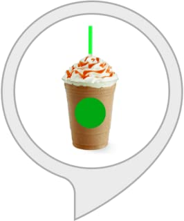 Unofficial Starbucks Secret Menu Recipes