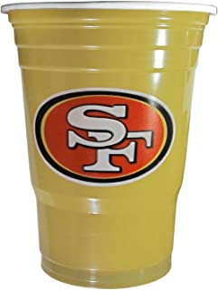 nfl solo cups