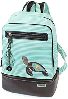 chala backpack