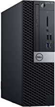 Best refurbished dell 755 Reviews