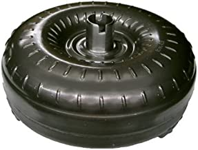 Assault Racing Products 600700 Pre-99 GM Chevy GMC 4L60 4L60E 700R4 Transmission Torque Converter