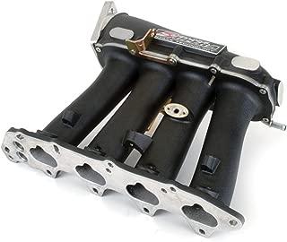 Skunk2 (307-05-0505) Ultra B-Series Black Street Intake Manifold