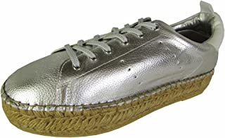 Steven Womens Peck Platform Sneaker Shoes