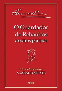 O Guardador de Rebanhos e Outros Poemas (Em Portuguese do Brasil)