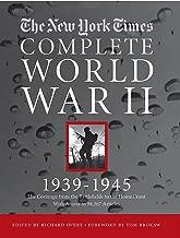 Best world book encyclopedia 2016 dvd Reviews