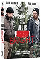 All Is Bright [DVD] [Import]