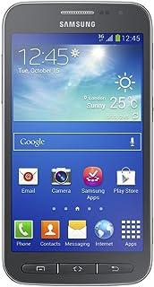 Samsung Galaxy Core Advance Sim Free Smartphone - Blue