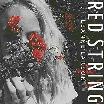 Red String - Demo