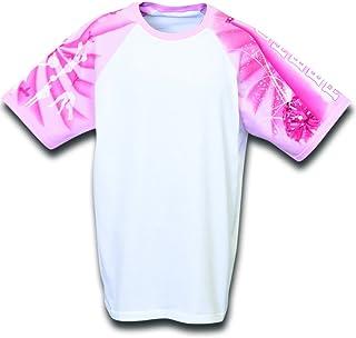 Cheerleading Designer T-Shirt from Everyday Life