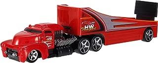 Hot Wheels Super Rigs Assorted