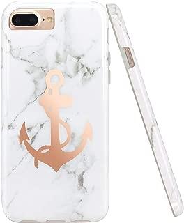Best anchor iphone 6 plus case Reviews