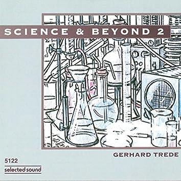 Science & Beyond 2