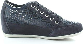 Luxury Fashion | Igi & Co Women 5169400GRIGIO Grey Polyester Sneakers | Spring-summer 20