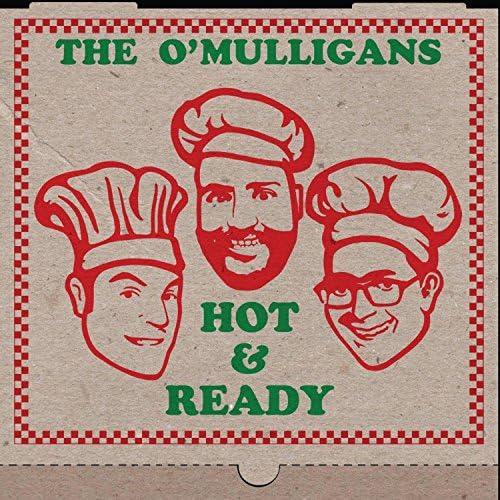 The O'mulligans