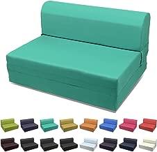 Best exclusive furniture online Reviews