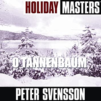 Holiday Masters: O Tannenbaum