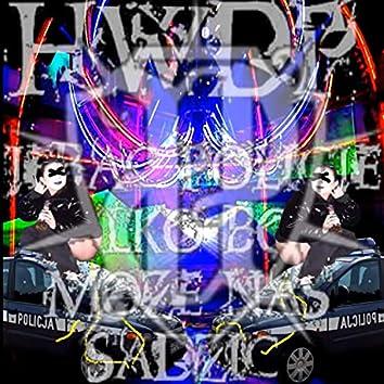 Hawudepe