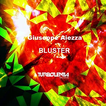 Bluster