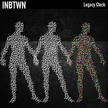 Legacy Clock