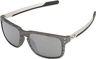 نظارة شمسية من اوكلي - Oo9384 93840457, مقاس واحد