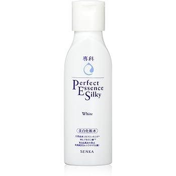 専科 パーフェクトエッセンス シルキーホワイト 美白化粧水 200ml (医薬部外品)