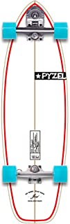 YOW SURFSKATE Ghost 33.5' PYZEL X...