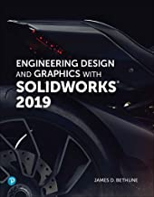 Engineering Design and Graphics with SolidWorks 2019 PDF