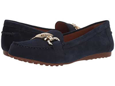 Kate Spade New York Carson (Navy) Women