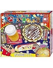Heart クレヨンしんちゃん なまいきセット3 × 6個