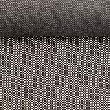 Swafing Taschenstoff ROM, beige, Öko-Tex 50x140 cm