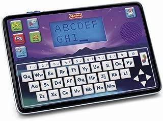 Fisher-Price Fun 2 Learn Smart Tablet