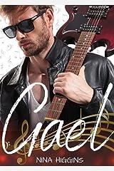 Gael eBook Kindle